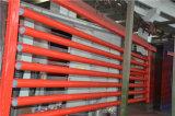De rode Geschilderde ASTM A53 Pijpen van het Staal van de Brandbestrijding van de FM van de Rang B UL