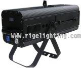 Goldlieferant RGB oder weißes 200W LED Gobo-Profil-Licht