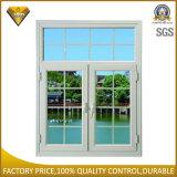 Fabbrica di alluminio della finestra e del portello a Foshan (95 serie)