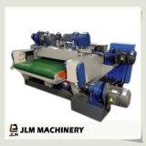 4 переклейки фута машинного оборудования изготавливания