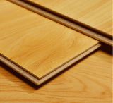 8мм 12мм деревянный пол и меламина HDF