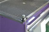 Цена машины маршрутизатора CNC управлением высокого качества DSP деревянное работая