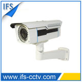 CCD Cameras de 700tvl OSD Auto Focus Infared Security Weatherproof (IRC-AZ426J/OSD)