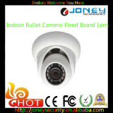 Cheap Price High Quality Indoor Plastic IR Dome Cameras