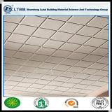 Доска цемента волокна для панели EPS
