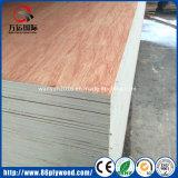 [4مّ] [11مّ] [18مّ] [بينتنغر] [أكووم] تجاريّة خشب رقائقيّ صفح