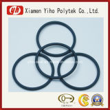 Custom Rubber Products EPDM / FKM / Viton / Metric / Silicone Material O Ring com tamanho diferente