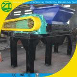 De dierlijke Verscheurende Machine van Karkassen, de Plastic Maalmachine van het Metaal