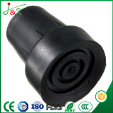 Hot Sale SBR Rubber Feet for Anti-Slip
