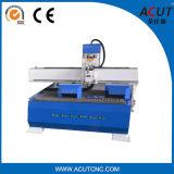 Woodworking 1325 подвергает машинное оборудование механической обработке CNC деревянное для мебели MDF