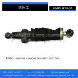 OEM 41028763 van de Schokbreker van de Lentes van de Lucht van de cabine Voor Iveco AutoDelen