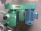 Machine en verre de bordure de forme irrégulière pour rond, droite, bord d'Og