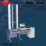 Machine universelle de test de résistance à la traction des matériaux universels