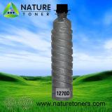 El tóner negro Cartrdige 1270d/1170d para la copiadora Ricoh Aficio 1515/1515MF