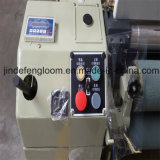 編む機械を取除く高い連続した速度のWaterjet織機カム