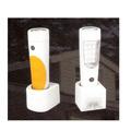 Emergency Fühler-Licht 14+6 der Wand-Taschenlampen-Art-LED für Feuerbekämpfung oder Stromausfall