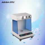 Gelating Zeit-Prüfungs-Maschine für Schaltkarte-Inspektion, Asida-Nj11