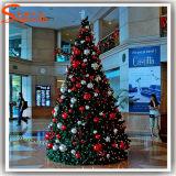 Dekorativer künstlicher Innenweihnachtsbaum des neuen Entwurfs-2014