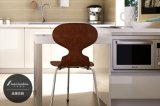 Qualitäts-Melamin-Oberflächen-Küche-moderne Möbel (zg-039)