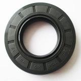 Tg vedações de borracha de vedação de óleo fabricante vedações mecânicas 100 135 14
