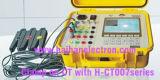 Зажим на Трансформатор тока с 100A