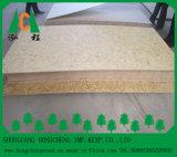 Beste het Verkopen Hoogste Kwaliteit Melamine Gelamineerde OSB voor Meubilair