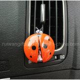 차 공기 청정제, 차 에어 컨디셔너 환풍 클립 향수