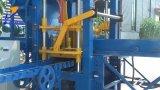 Df3-20 de elektrische het Bedekken van het Gezicht Machine van de Baksteen