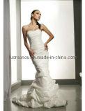 Robe de mariage (ALB00290)