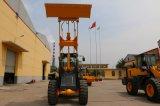 Lq933 de Lader van het Wiel met 3 Ton