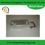 직업적인 Factory Sheet Metal Fabrication Equipment 및 Enclosure