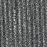 2015 Nouvelle Sécheresse des carreaux de sol en porcelaine 600x600mm E6208
