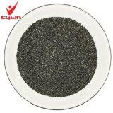 10X20 baseerde de Steenkool van de Maaswijdte Korrelige Geactiveerde Koolstof voor de Reiniging van het Water