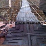 具体的な構築の接合箇所または膨張継手のためのEPDMゴム製Waterstop