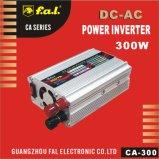 Macht Inverter 300W gelijkstroom aan AC Inverter 12V 220V