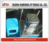 Прессформа малой складывая пластичной табуретки