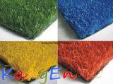 De Renbaan van de regenboog voor Artificial Grass