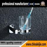 유럽과 미국 Fashion Style Stainless Steel Tumbler Holder에 Direct Export 제조자