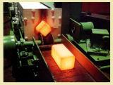 溶け、造る金属のための誘導加熱の電源