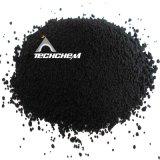 Pigmento Preto carbono para Masterbatch