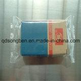 Машина Shrink коробки упаковывая с фидером