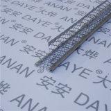 Cordões de canto, cordões de Ângulo, costela Ripa Guangzhou China