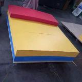 Расширенная доска пены PVC цвета для украшения