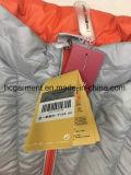 Revestimentos da penugem das mulheres, da venda por atacado revestimentos para baixo, revestimentos mais baratos do inverno do preço