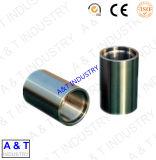 Giuntura di tubo calda dell'acciaio inossidabile di vendita, accoppiamento di alta qualità