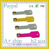 Clé USB de gros en usine (GC-K101)