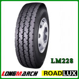 Pneus russes de camion de Lm309 Lm511 Lm529 Lm519 Lm218 Longmarch