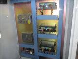 Máquina de corte CNC Máquina de metal corte de plasma