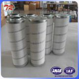 La Chine fournisseur Pall filtre à huile hydraulique hc9100fks8z