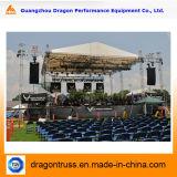 Aluminum Stage Truss for Shows